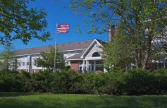 twin cities assisted living-36